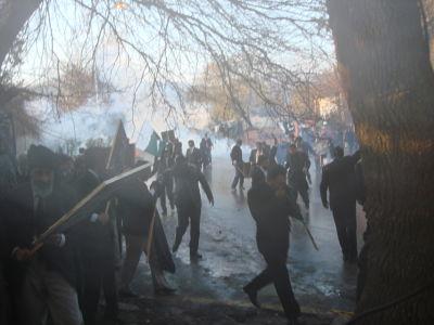 teargaspoison_opt.jpg